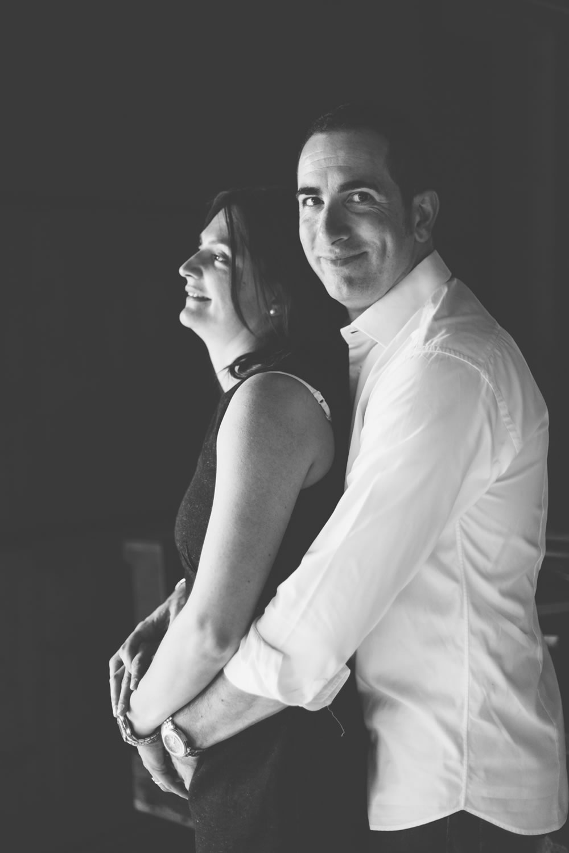 Love Story - Mirella e Christian - Renato Zanette Fotografo Conegliano