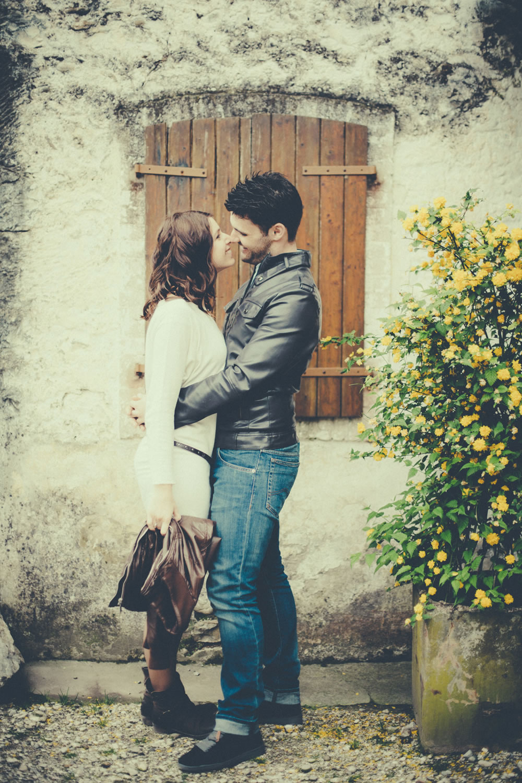 Love Story - Samuela e Carlo - Renato Zanette Fotografo Treviso