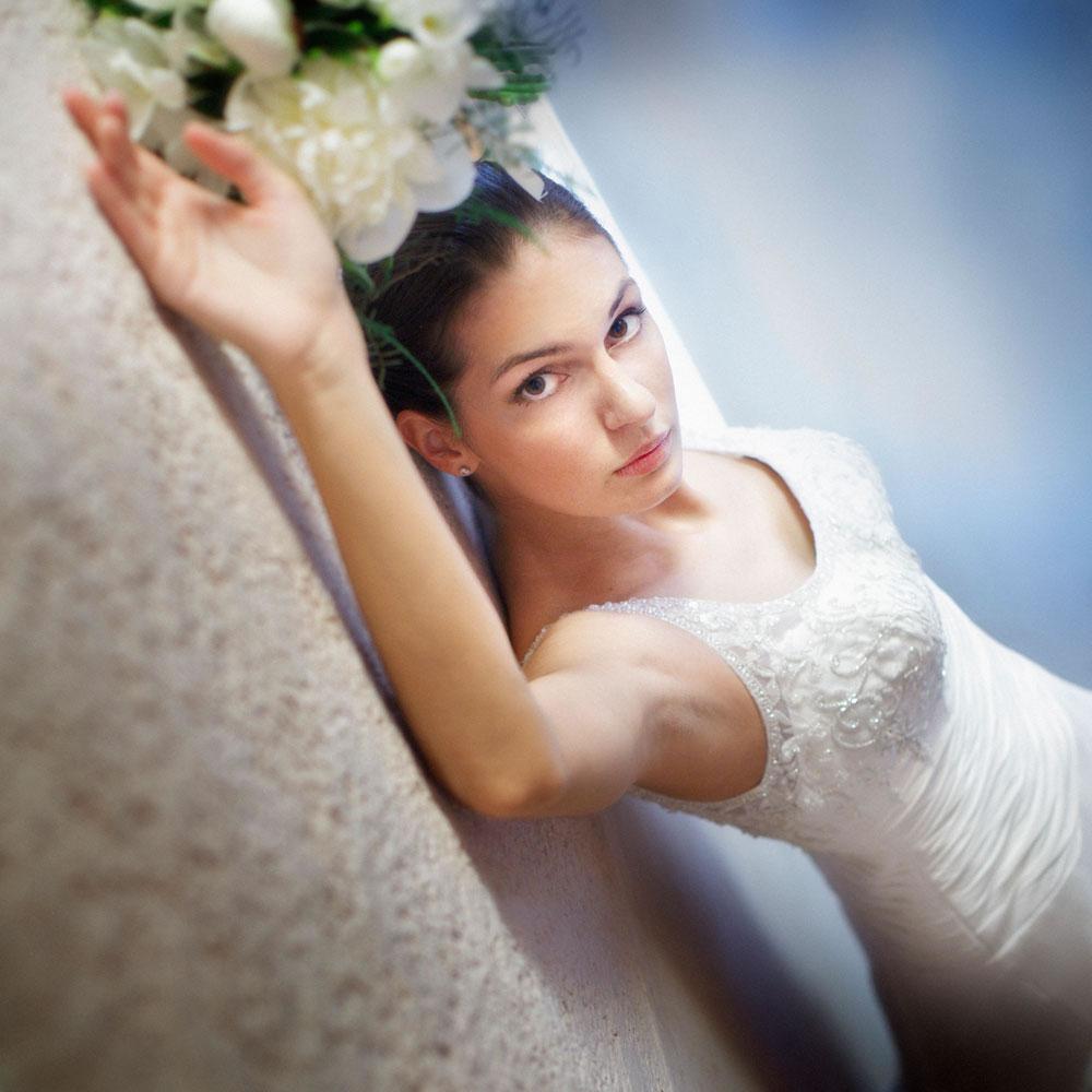 QIP – Certificazione categoria Matrimonio - Renato Zanette Fotografo