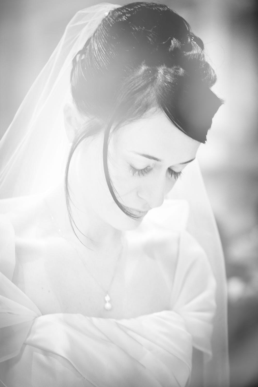 Alessandra e Gary sposi - Renato Zanette Fotografo Matrimonio Conegliano