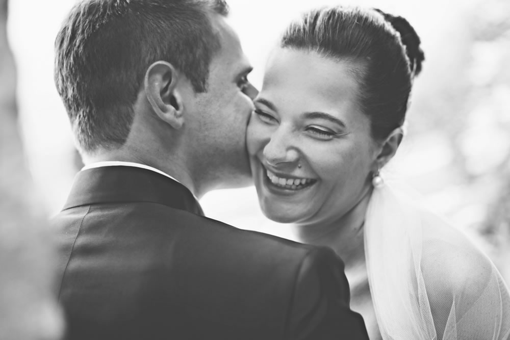 Martina e Rudy sposi - Renato Zanette Fotografo Matrimonio Italia