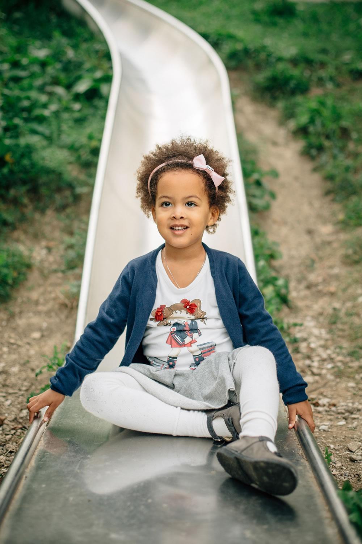 Julia - Story - Renato Zanette Fotografo
