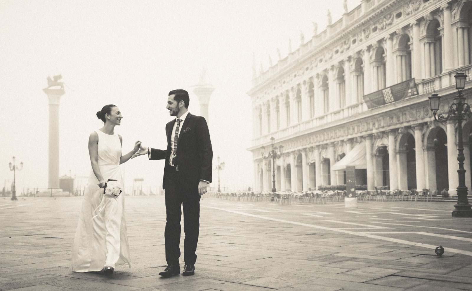 Renato Zanette Wedding Photographer Venice