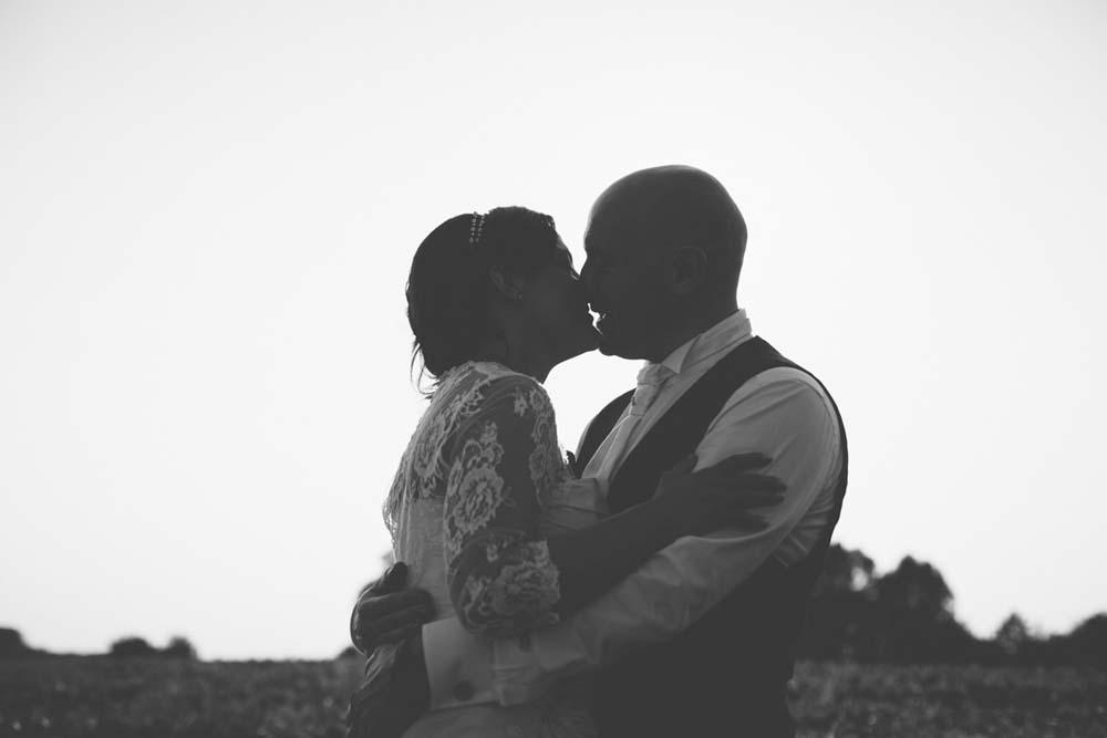 Elisa e Gary - renato zanette fotografo veneto - italia irlanda