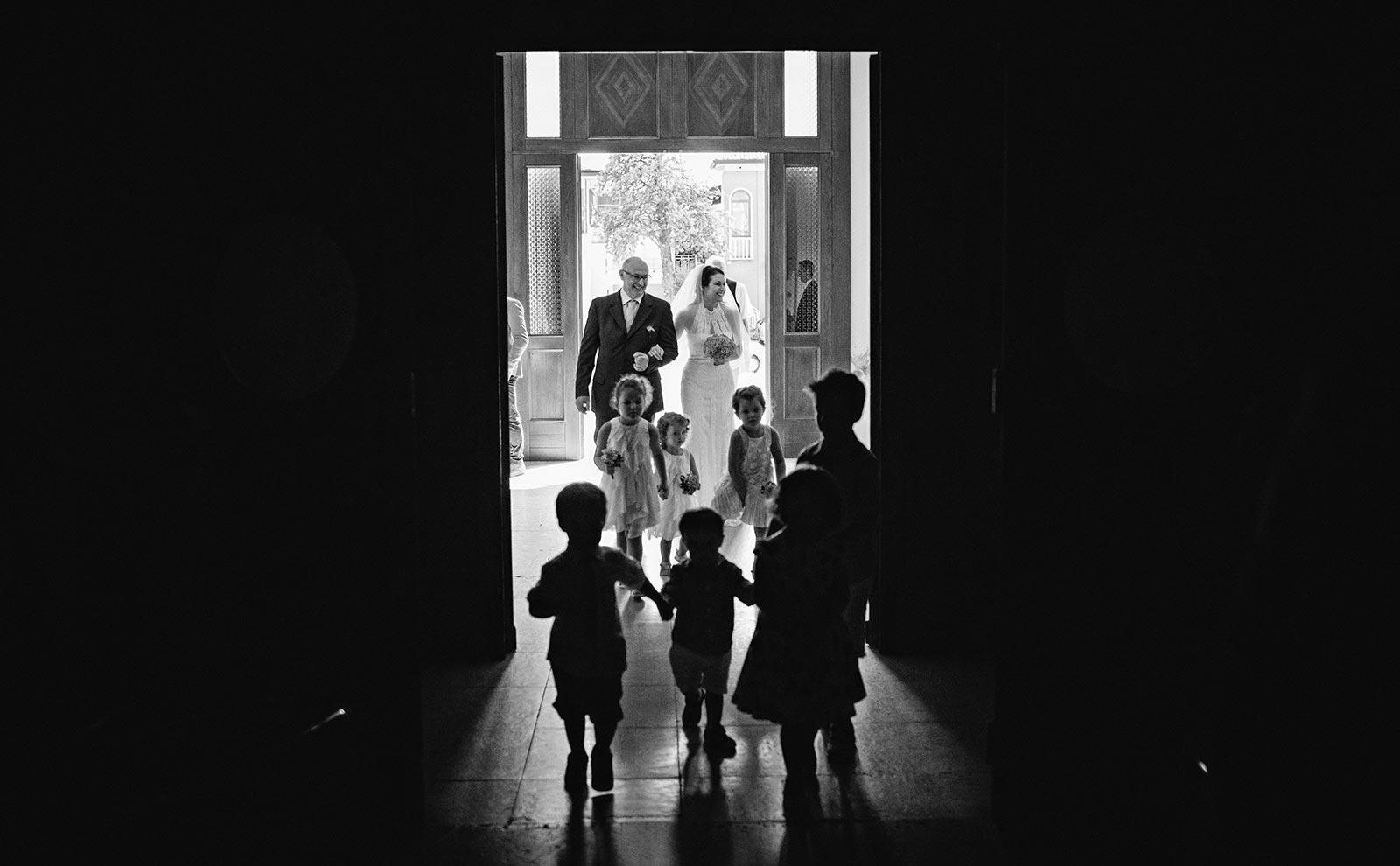 Renato Zanette Fotografo Matrimonio Venezia