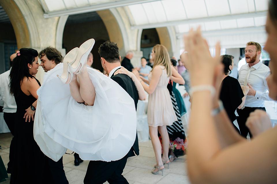 Irene e Paolo sposi -Wedding reportage- Renato Zanette Fotografo Matrimonio Treviso Veneto