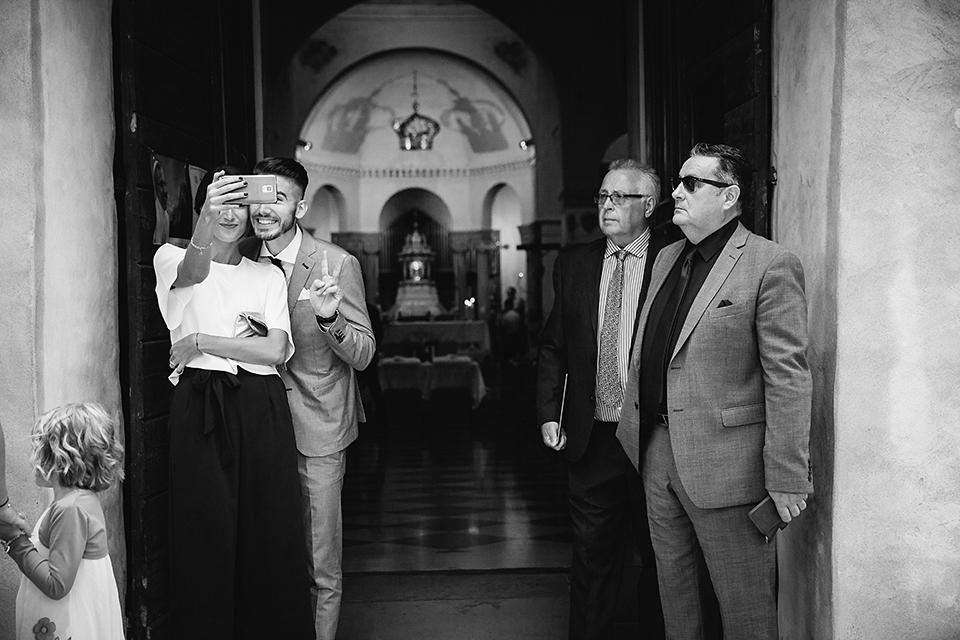 Laura e Chris sposi -Wedding reportage- Renato Zanette Fotografo Matrimonio Treviso Veneto