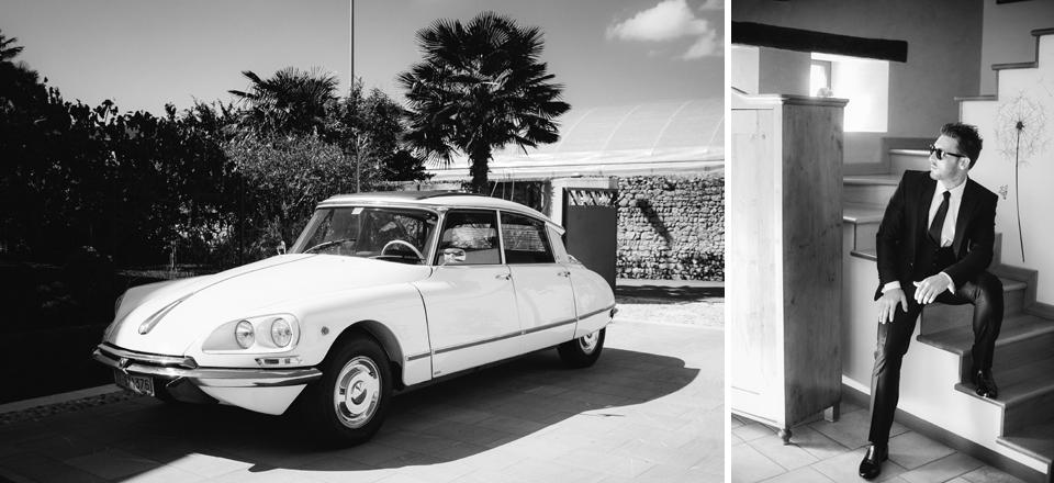 Irene e Paolo sposi-Wedding reportage-Renato Zanette Fotografo Matrimonio Treviso Veneto-Ceneda Vittorio Veneto