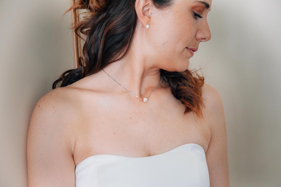 Irene e Paolo sposi-Wedding reportage-Renato Zanette Fotografo Matrimonio Treviso Veneto-Vittorio Veneto