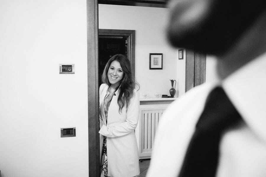 Elena e Matteo sposi-Wedding reportage-Renato Zanette Fotografo Matrimonio Treviso Veneto-Falzè di Piave-Cucu