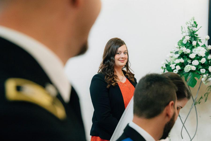 Elena e Matteo sposi-Wedding reportage-Renato Zanette Fotografo Matrimonio Treviso Veneto-Falzè di Piave-Testimoni