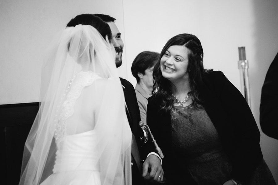 Elena e Matteo sposi-Wedding reportage-Renato Zanette Fotografo Matrimonio Treviso Veneto-Falzè di Piave-felicità