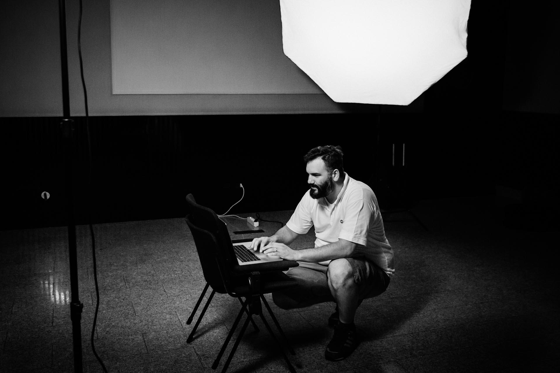 Renato Zanette Fotografo-storytelling-AIMEN-calendario 2018-Milano