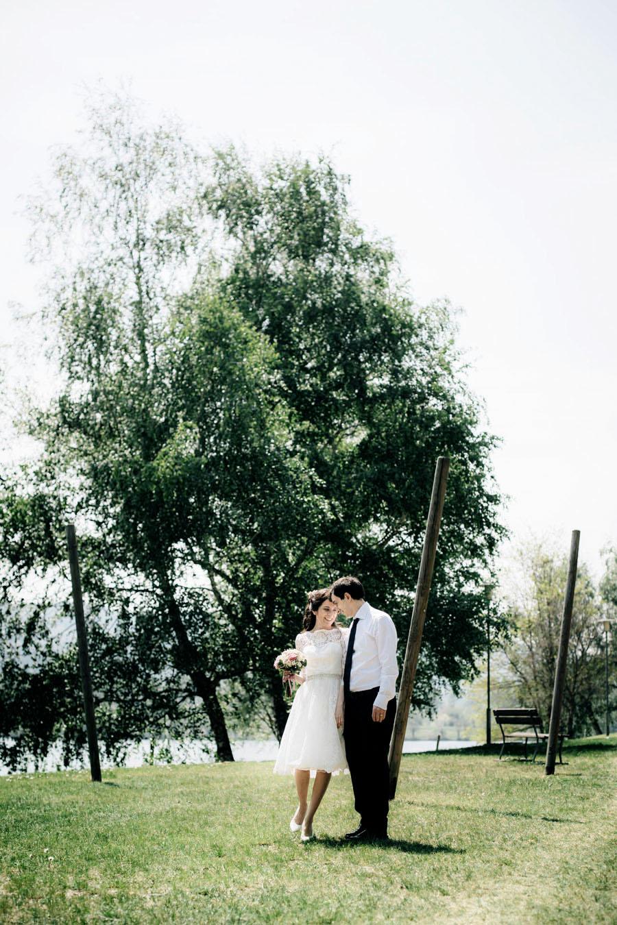 Karina e Alessandro sposi-Wedding reportage-Renato Zanette Fotografo Matrimonio Treviso-Vittorio Veneto-Serravalle-Locanda da Lino