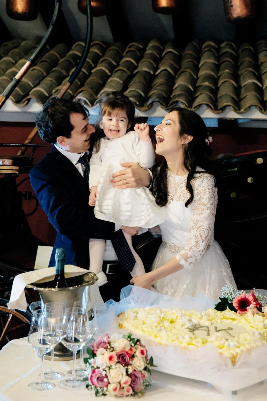 Karina e Alessandro sposi-Wedding reportage-Renato Zanette Fotografo Matrimonio Treviso-Vittorio Veneto-Serravalle-Locanda da Lino-famiglia