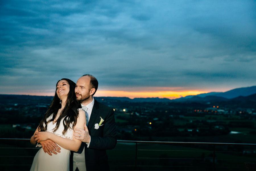 Silvia e Michele sposi-Wedding reportage-Renato Zanette Fotografo Matrimonio Treviso-Vittorio Veneto-Serravalle-Castelletto Eventi