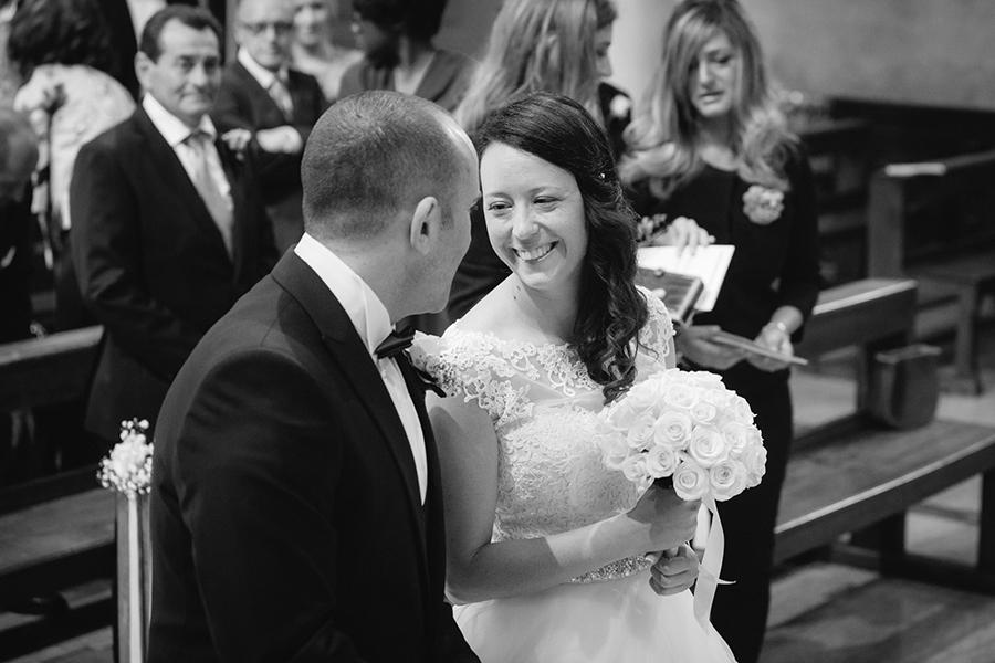 Eleonora e Paolo sposi-Wedding reportage-Renato Zanette Fotografo Matrimonio Treviso-Cappella Maggiore-Emozioni-Tenuta Polvaro-Annone Veneto