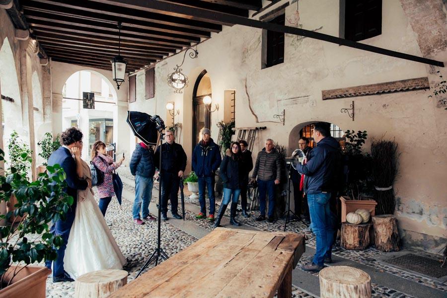Seminario_nuova_fotografia_matrimonio_Maurizio_Rellini_Treviso_CNA_Arcangelo_Piai_Renato_Zanette_Photographer