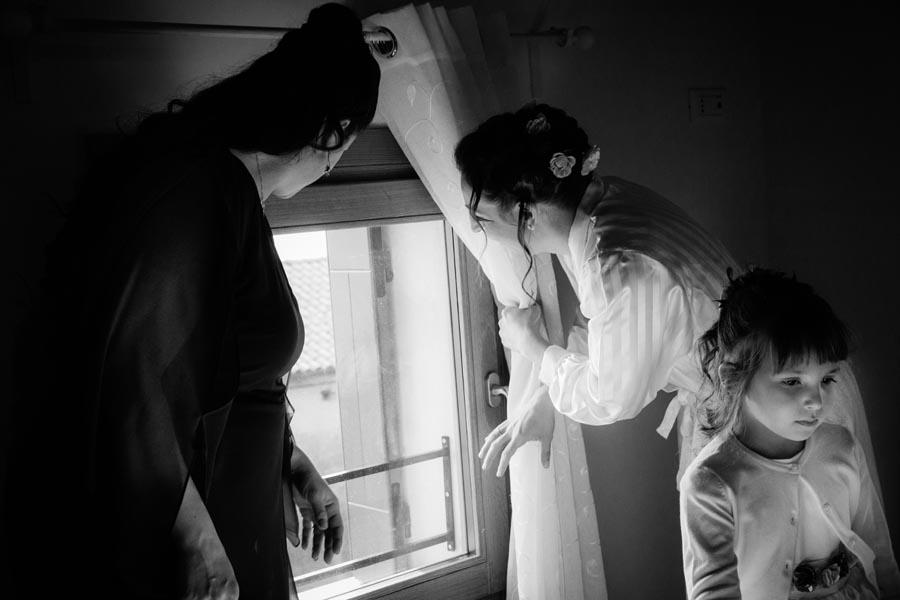 Silvia e Massimo sposi-Wedding reportage-Renato Zanette Fotografo Matrimonio Treviso-Revine Lago-Tarzo-cucu