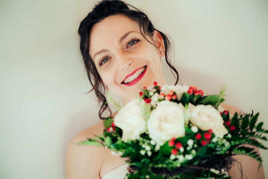 Silvia e Massimo sposi-Wedding reportage-Renato Zanette Fotografo Matrimonio Treviso-Revine Lago-Tarzo-sposabella