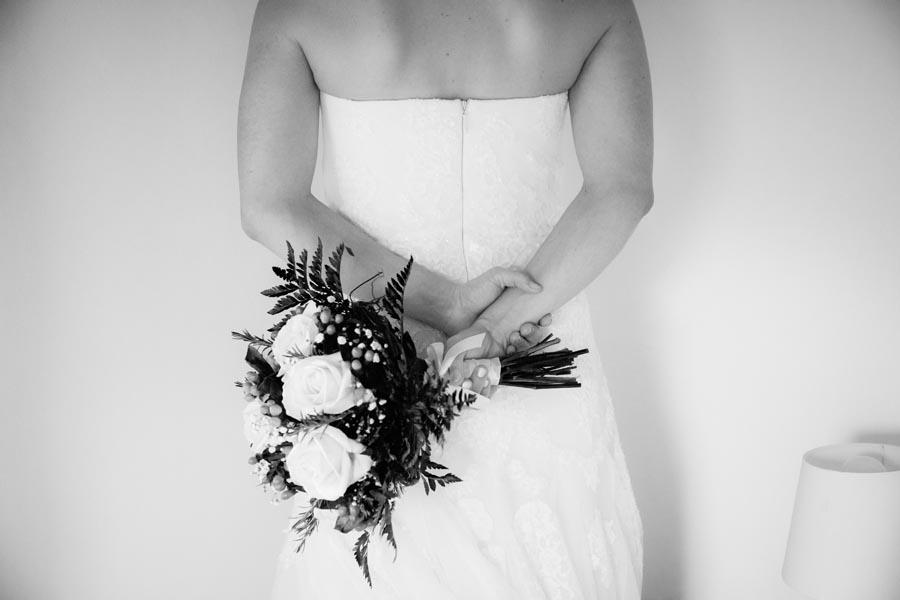 Silvia e Massimo sposi-Wedding reportage-Renato Zanette Fotografo Matrimonio Treviso-Revine Lago-Tarzo