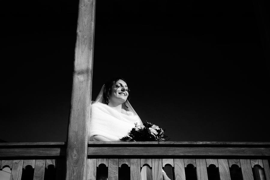 Silvia e Massimo sposi-Wedding reportage-Renato Zanette Fotografo Matrimonio Treviso-Revine Lago-Tarzo-la sposa