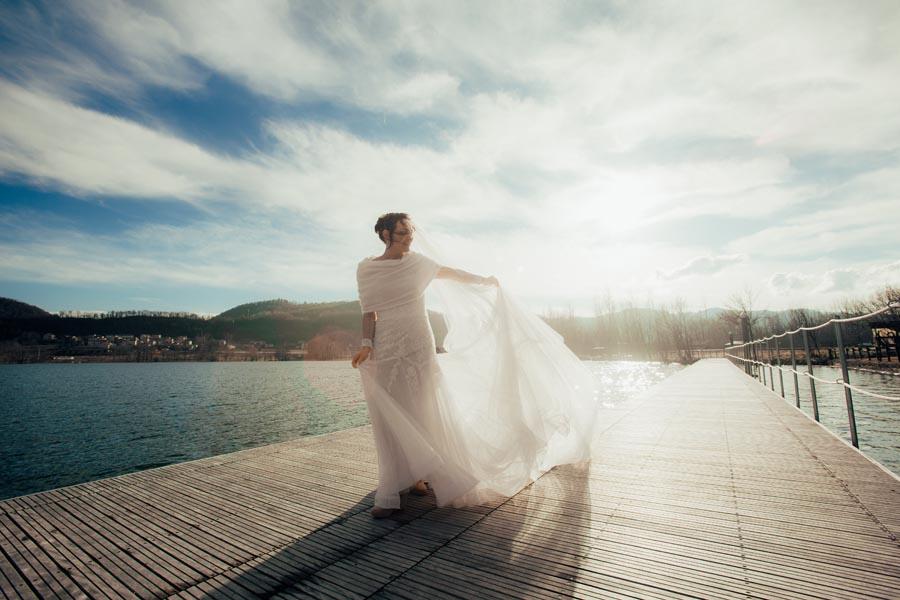 Silvia e Massimo sposi-Wedding reportage-Renato Zanette Fotografo Matrimonio Treviso-Revine Lago-Tarzo-eterea