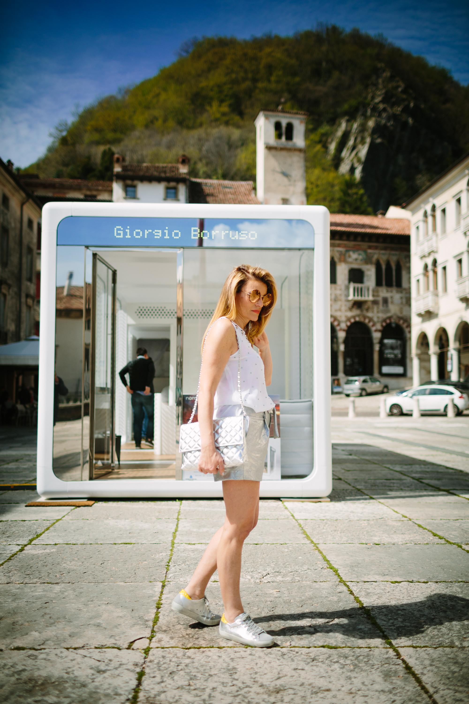 Fotografo_Renato_Zanatte_Vittorio_Veneto_Serravalle_Piazza_Flaminio_Storytelling_Nomaade