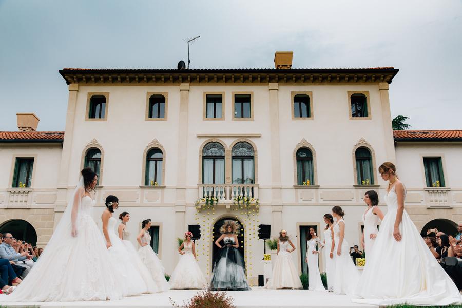 Infinito_Amore_Renato_Zanette_Fotografo_Storytelling_Villa_Soldi_Cadorin_OrchestraS.I.O._Fausto_Sari_Treviso