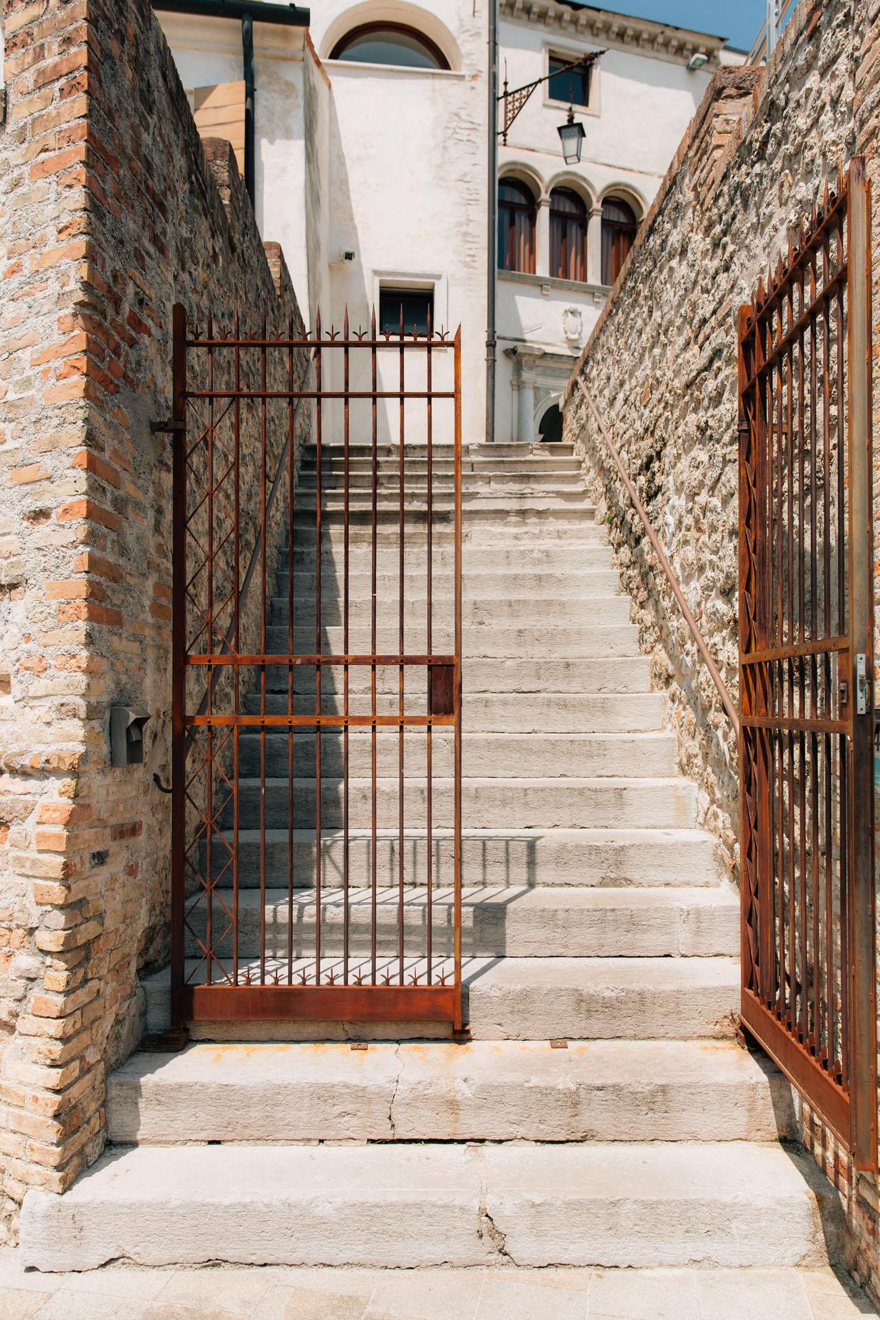 Jessica-Jason-Weddingdestination-Storytelling-Renato-Zanette-Fotografo-Convento-San-Francesco-Conegliano-Treviso-Veneto