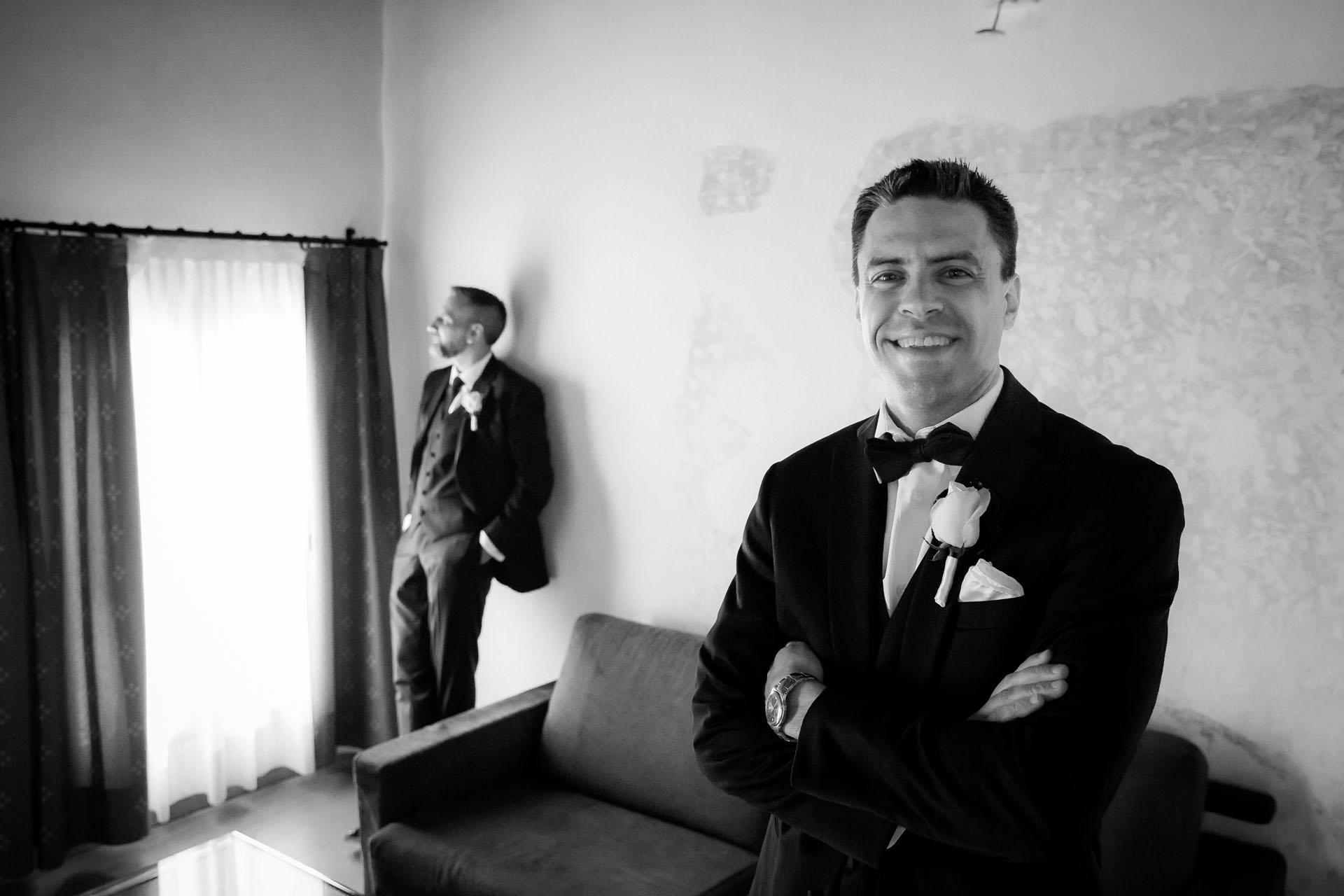 Jessica-Jason-il-Testimone-Weddingdestination-Storytelling-Renato-Zanette-Fotografo-Convento-San-Francesco-Conegliano-Treviso-Veneto