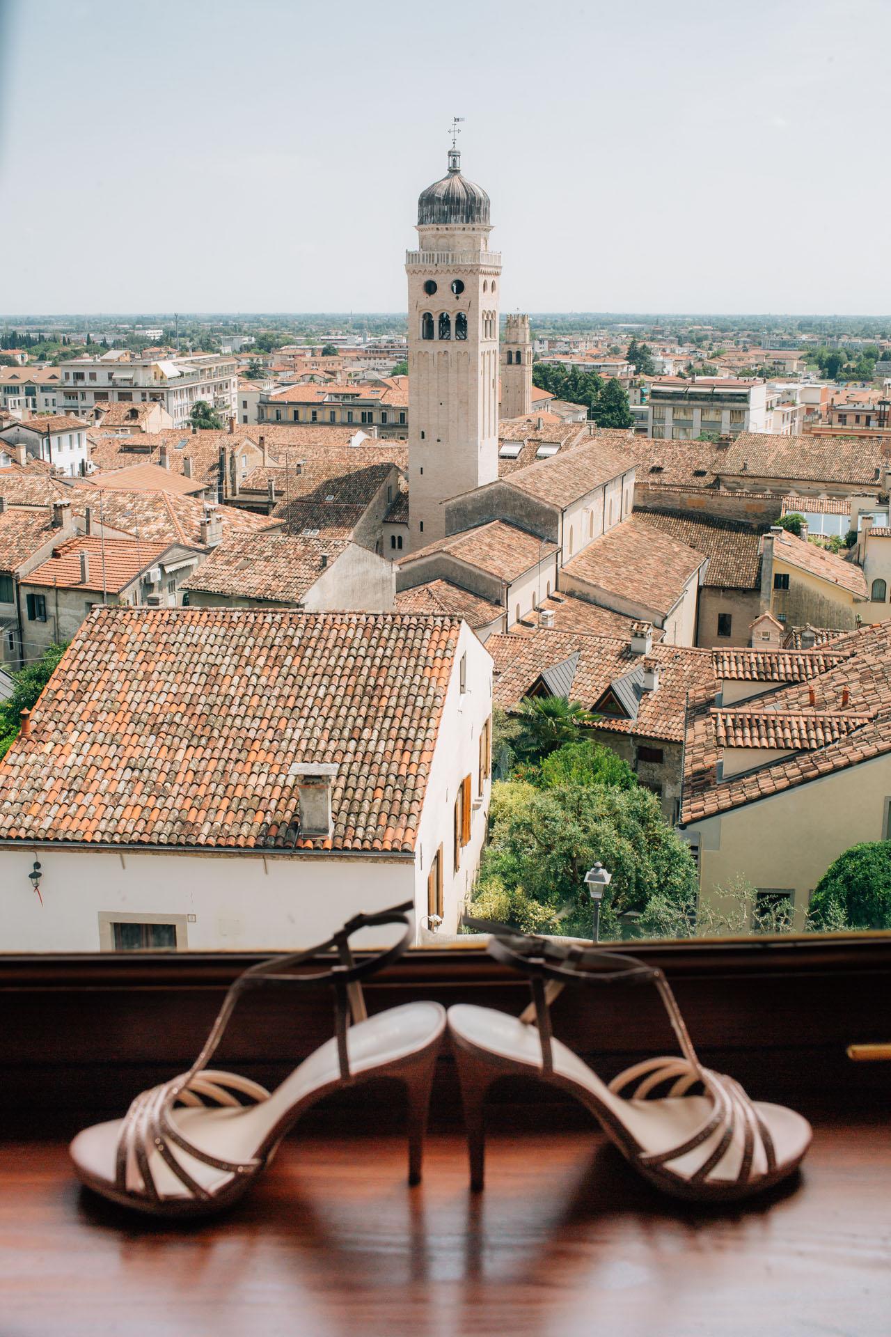 Jessica-Jason-Centrocittà-Weddingdestination-Storytelling-Renato-Zanette-Fotografo-Convento-San-Francesco-Conegliano-Treviso-Veneto