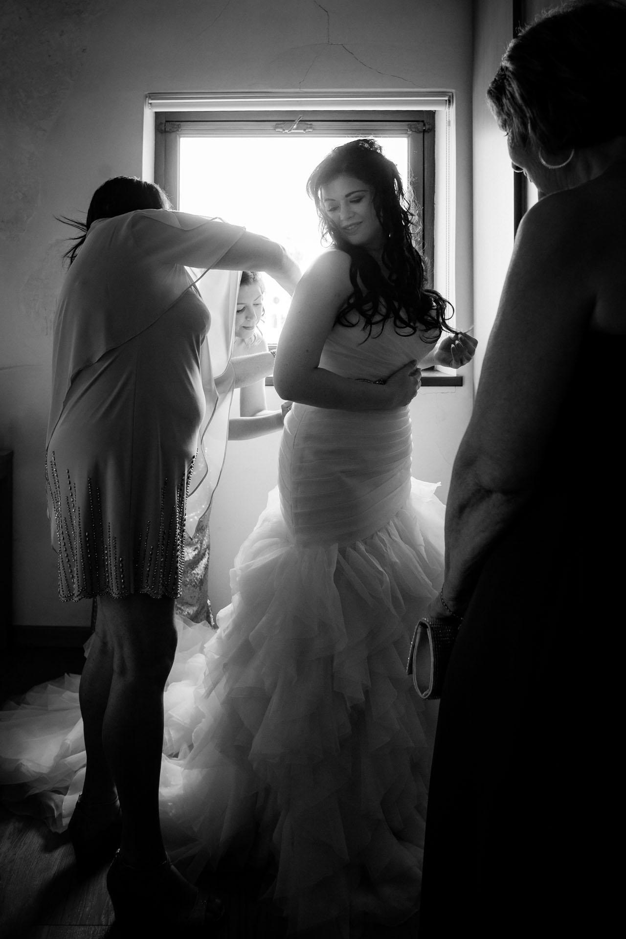 Jessica-Jason-Quasipronta-Weddingdestination-Storytelling-Renato-Zanette-Fotografo-Convento-San-Francesco-Conegliano-Treviso-Veneto