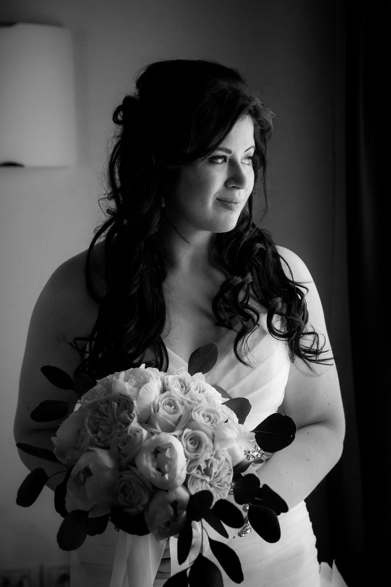 Jessica-Jason-Sposa-Weddingdestination-Storytelling-Renato-Zanette-Fotografo-Convento-San-Francesco-Conegliano-Treviso-Veneto
