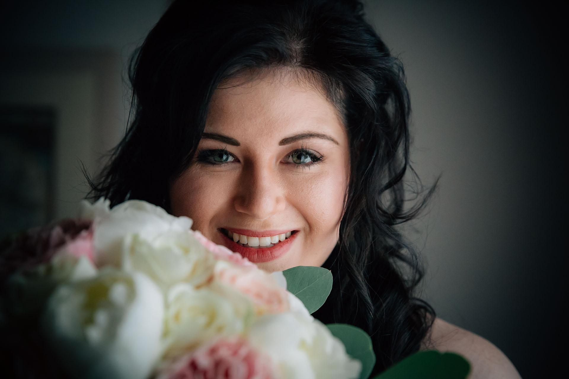 Jessica-Jason-Sguardo-Radioso-Weddingdestination-Storytelling-Renato-Zanette-Fotografo-Convento-San-Francesco-Conegliano-Treviso-Veneto