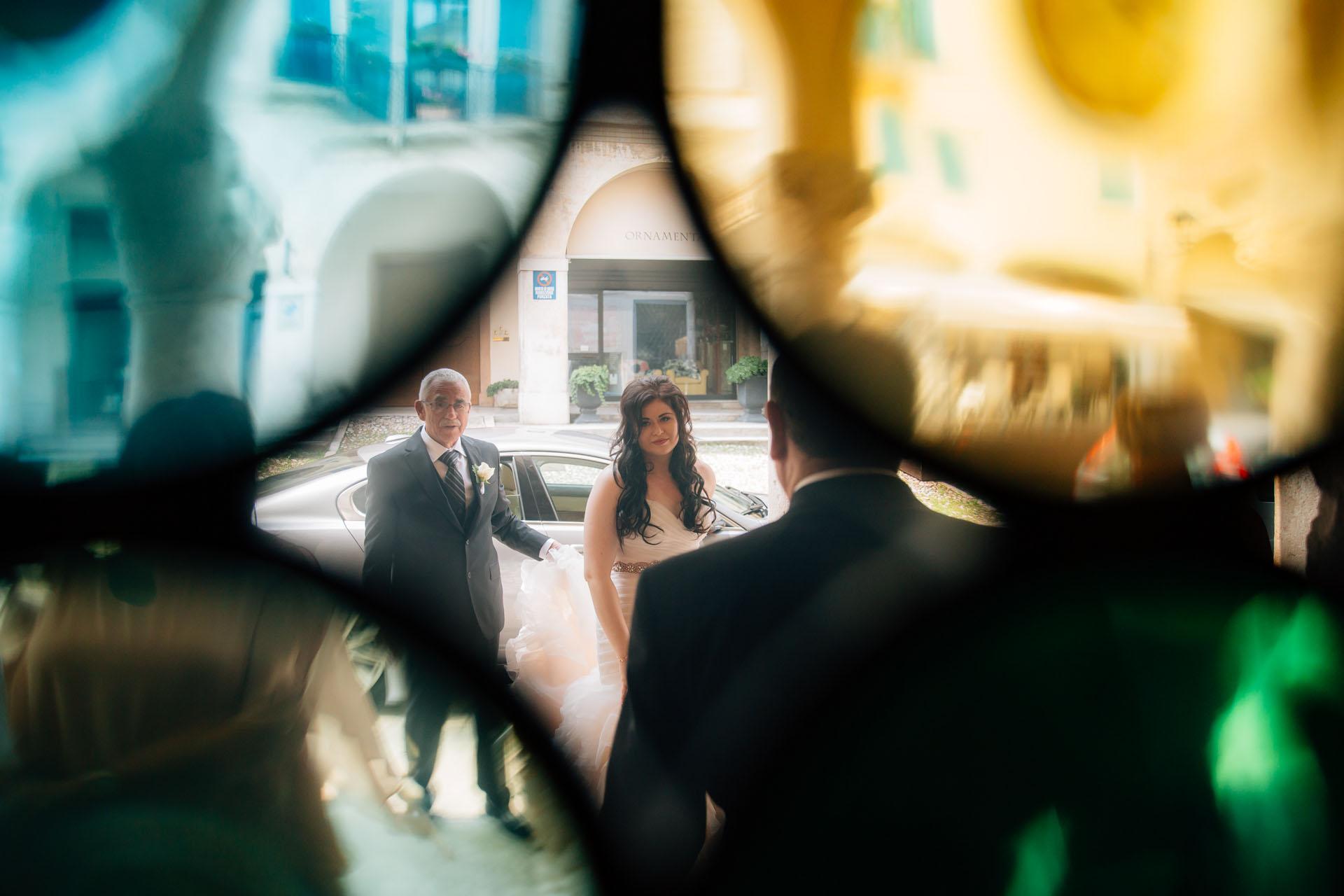 Jessica-Jason-Riflessi-Weddingdestination-Storytelling-Renato-Zanette-Fotografo-Convento-San-Francesco-Conegliano-Treviso-Veneto