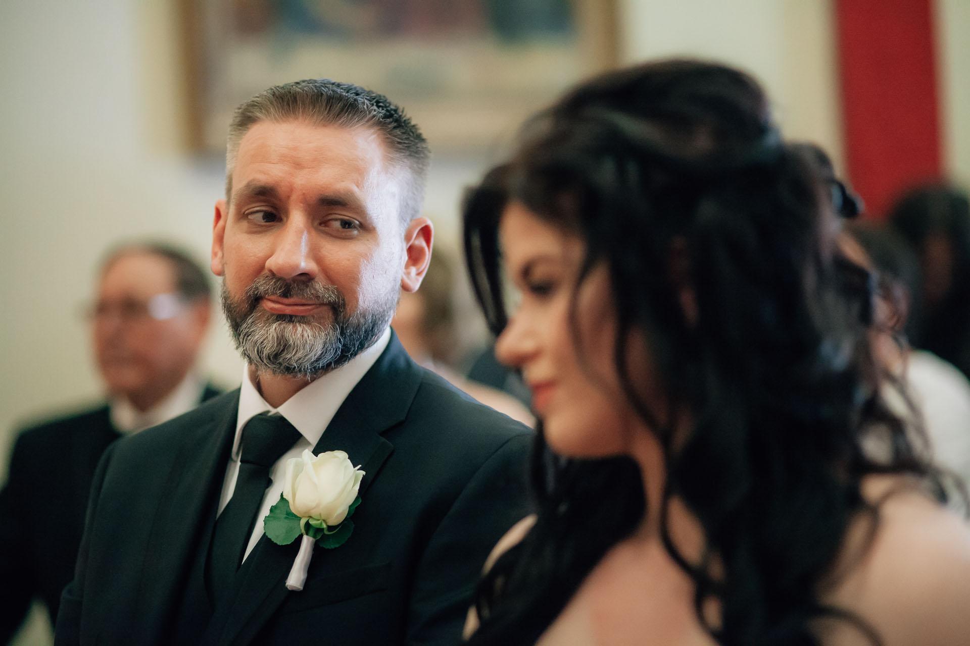 Jessica-Jason-Sguardo-Innamorato-Weddingdestination-Storytelling-Renato-Zanette-Fotografo-Convento-San-Francesco-Conegliano-Treviso-Veneto