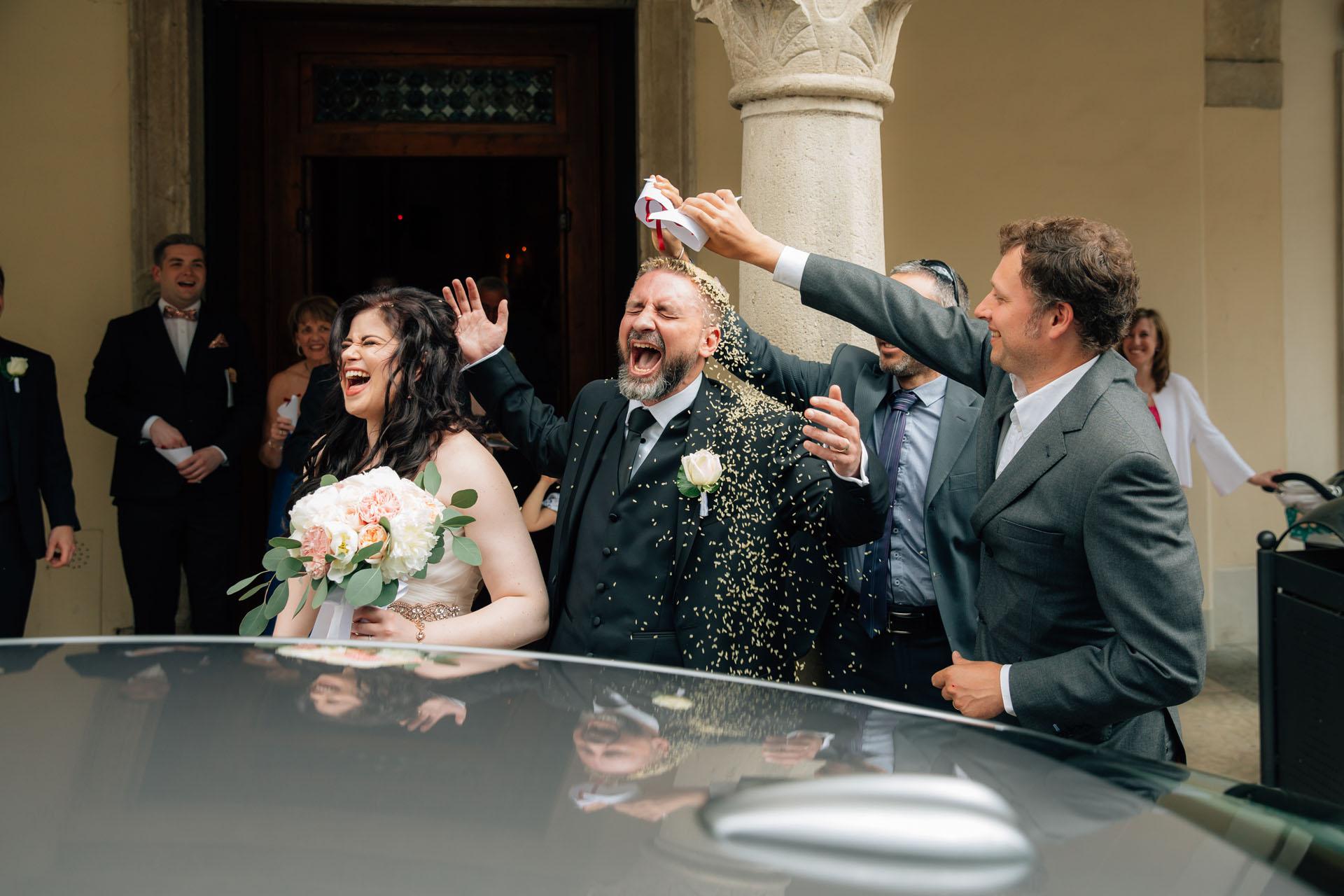 Jessica-Jason-Weddingdestination-Storytelling-Renato-Zanette-Fotografo-Convento-San-Francesco-Conegliano-Treviso-Veneto-Congratulazioni