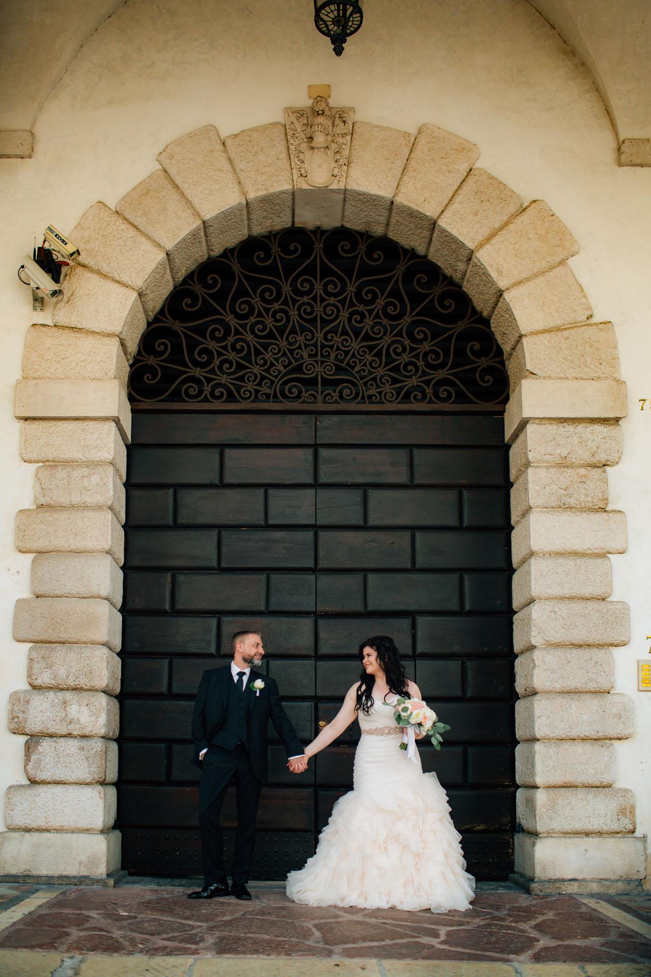 Jessica-Jason-Weddingdestination-Storytelling-Renato-Zanette-Fotografo-Convento-San-Francesco-Conegliano-Treviso-Veneto-Insieme