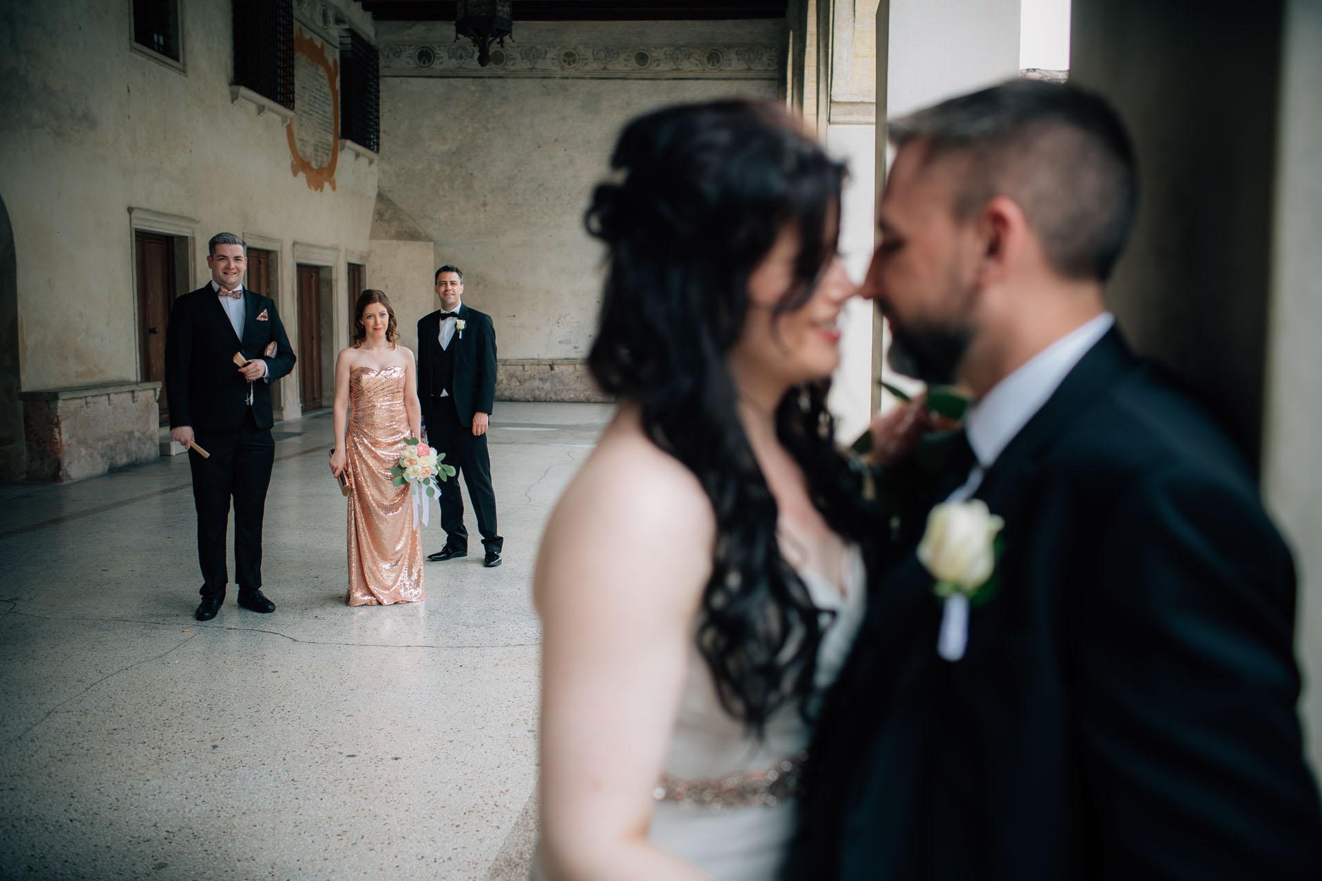 Jessica-Jason-Charme-Weddingdestination-Storytelling-Renato-Zanette-Fotografo-Convento-San-Francesco-Conegliano-Treviso-Veneto