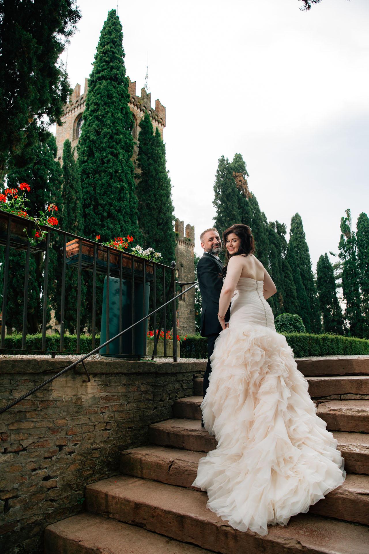 Jessica-Jason-Marito-e-Moglie-Weddingdestination-Storytelling-Renato-Zanette-Fotografo-Convento-San-Francesco-Conegliano-Treviso-Veneto