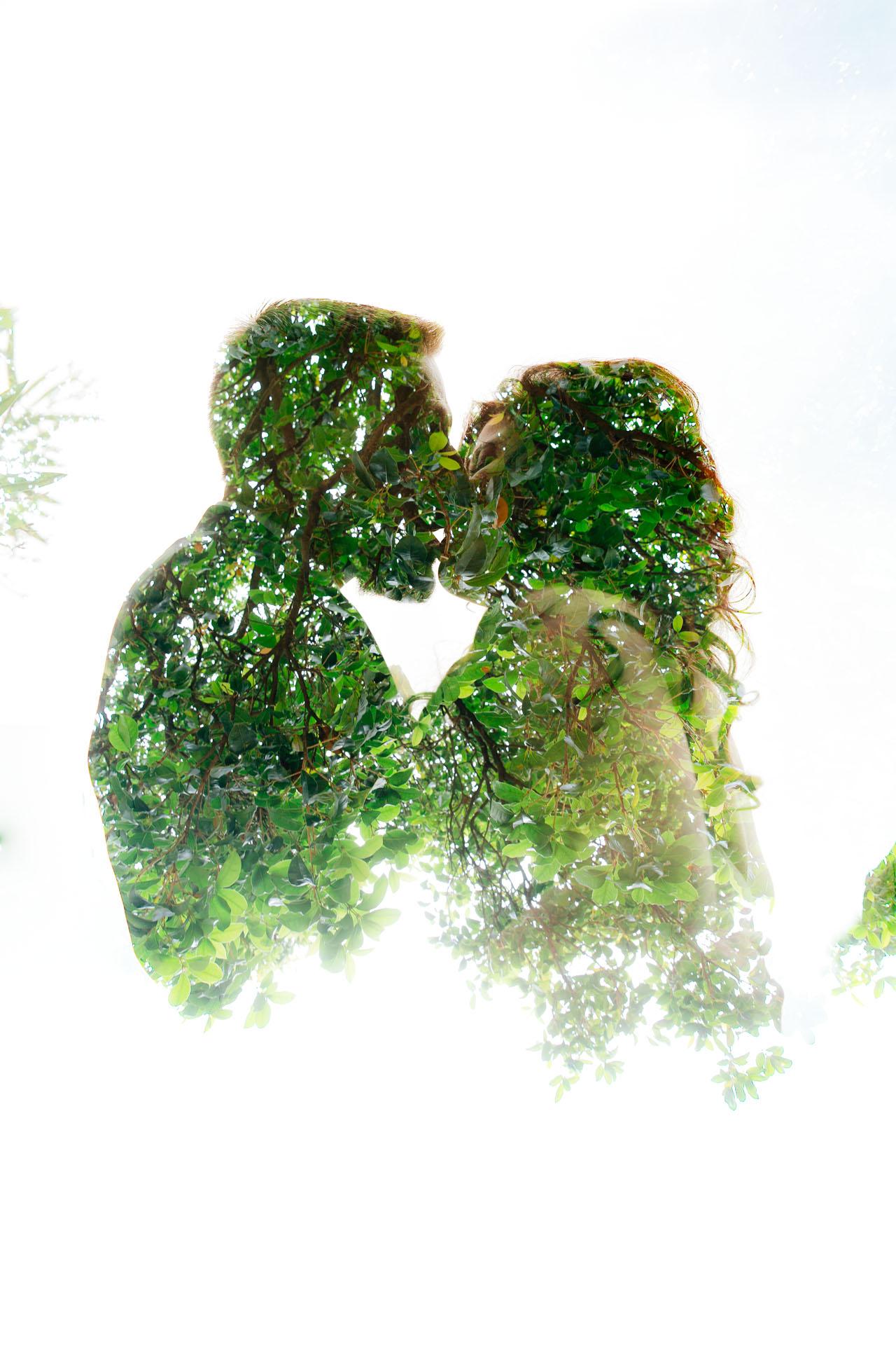 Jessica-Jason-Double-Exposure-Weddingdestination-Storytelling-Renato-Zanette-Fotografo-Convento-San-Francesco-Conegliano-Treviso-Veneto