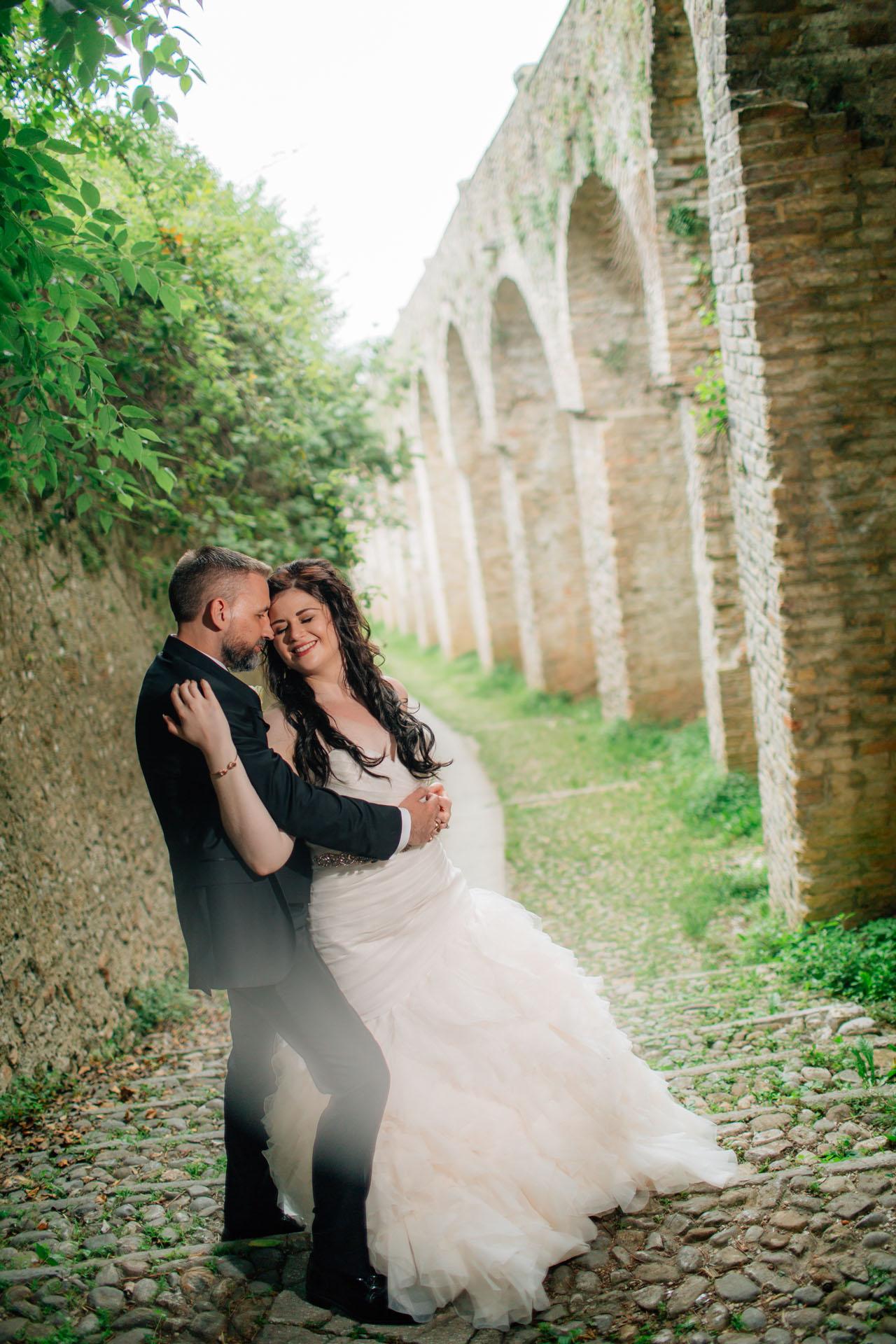Jessica-Jason-Weddingdestination-Storytelling-Renato-Zanette-Fotografo-Convento-San-Francesco-Castello-di-Conegliano-Treviso-Veneto