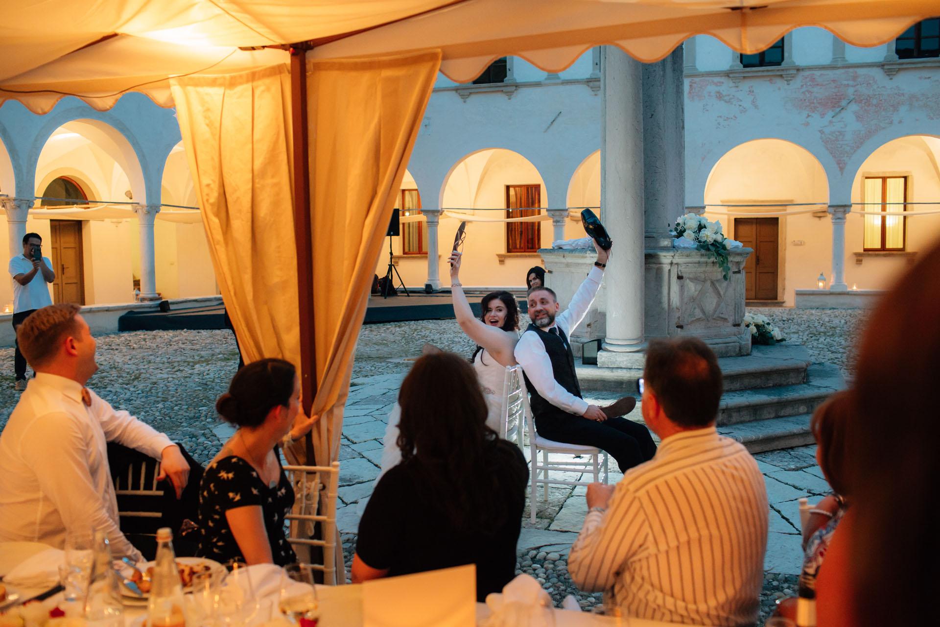 Jessica-Jason-Weddingdestination-Storytelling-Renato-Zanette-Fotografo-Convento-San-Francesco-Conegliano-Treviso-Veneto-Amici-in-Festa