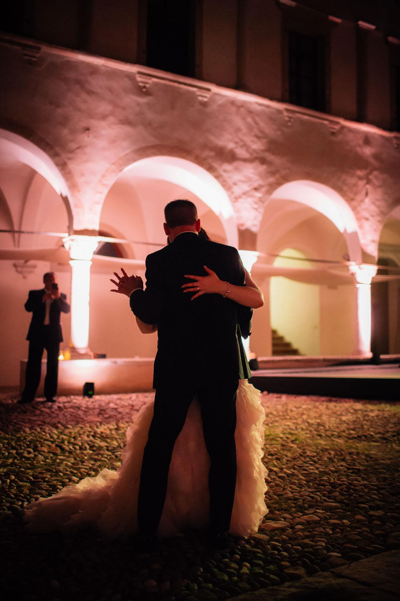 Jessica-Jason-Weddingdestination-Storytelling-Renato-Zanette-Fotografo-Convento-San-Francesco-Conegliano-Treviso-Veneto-Ballo-Romantico