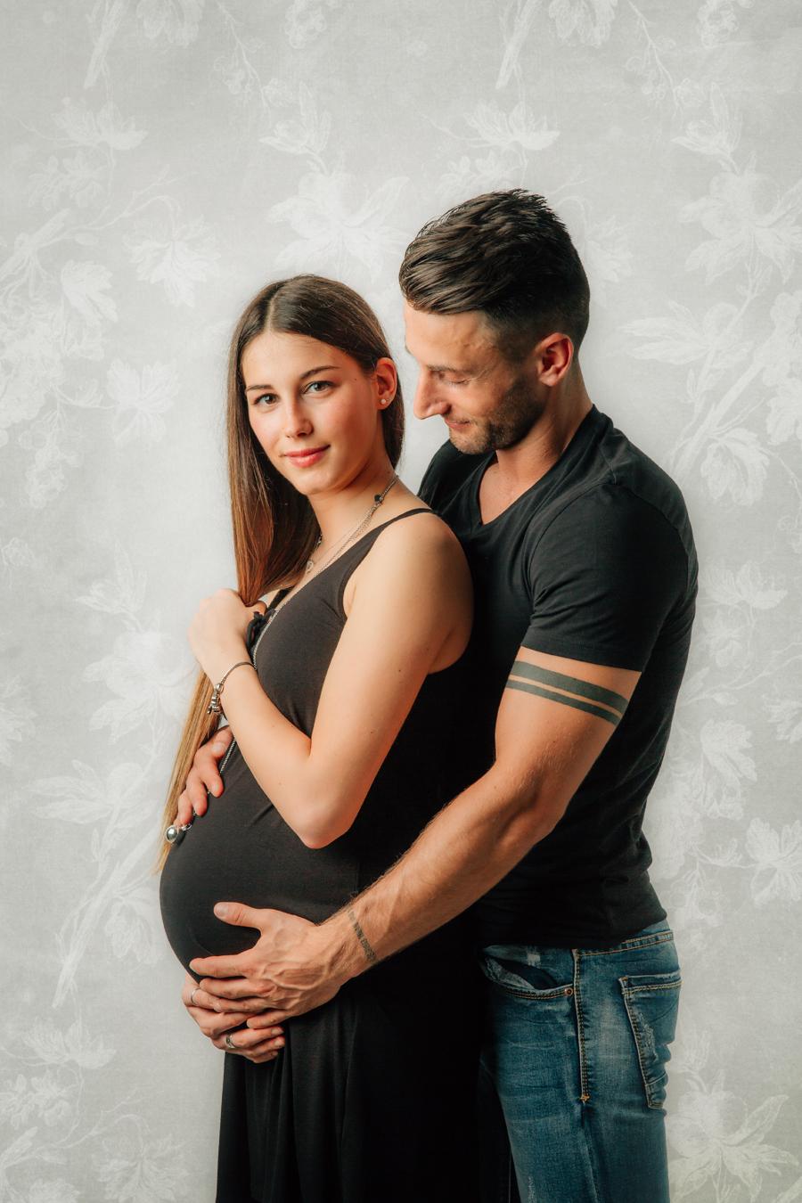 Renato_Zanette_Fotografo_Vittorio_Veneto_Studio_Familyshooting_Motherhood_Ioete