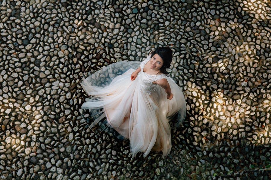 Renato Zanette Fotografo - Matrimonio - Storytelling - Mareno di Piave - Castelbrando