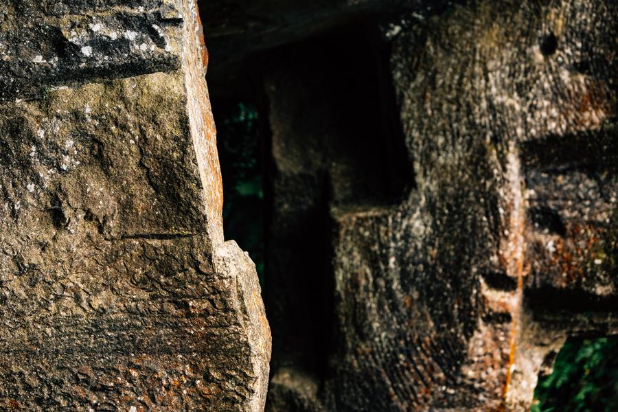 Renato Zanette fotografo storytelling e still life Osteria da Franco Grotte del Caglieron