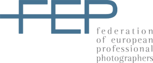 FEP - Federation of European Professional Photographers