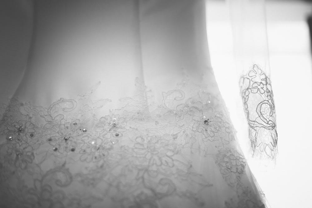 Laura e Massimo sposi - Renato Zanette Fotografo Matrimonio Vittorio Veneto